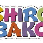 shirobako_logo_large
